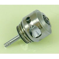 NSK向け歯科タービンカートリッジ(NSK PANA-MAX PLUS SU、S-MAX M600L Standard Head Push Button Typ...