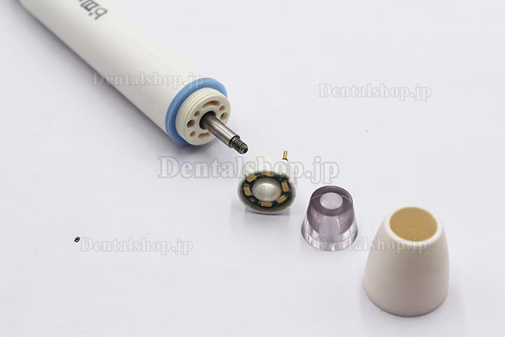 BAOLAI L1 Sealed Plastic Handpiece for Dental Ultrasonic Scaler
